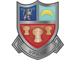 Winnington Park RFC Kitzone Logo